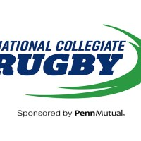 National Collegiate Rugby Statement on Fall Rugby