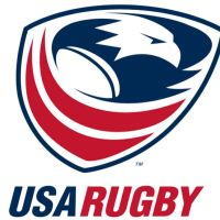 USA Men's Sevens Golden Eagle Sevens Series Squads