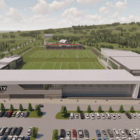 Utah Warriors Co-Founder to build Liberty Boys Academy