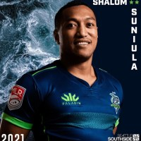 Seattle Seawolves Shalom Suniula 2021 Profile