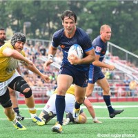 Rugby United New York Faces Rugby ATL in MLR Eastern Conference Finali