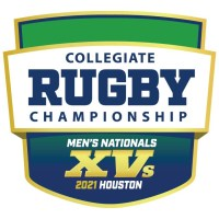 National Collegiate Rugby 2021 Championships & All Star Tournaments