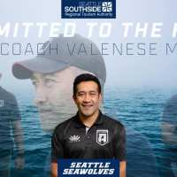 Nese Malifa Joins Seattle Seawolves as Assistant Coach Through 2024