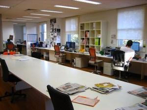 2015_Blog_OfficeTrends_openoffice