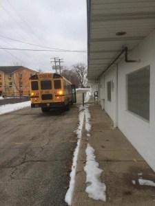 Beacon school bus fb