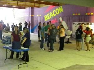 beacon fb2