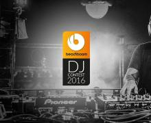 beachboom dj contest 2016