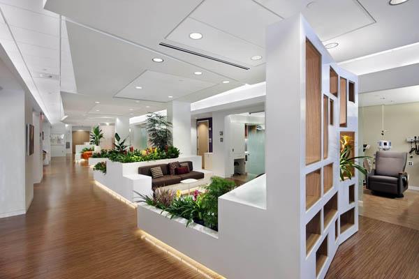 International Interior Design Association Of Oregon's Interior