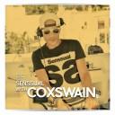 djcoxswain