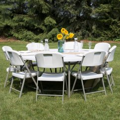 Table And Chair Rentals Kitchen Island With Chairs Ideas Event Tables  Dj C Zer