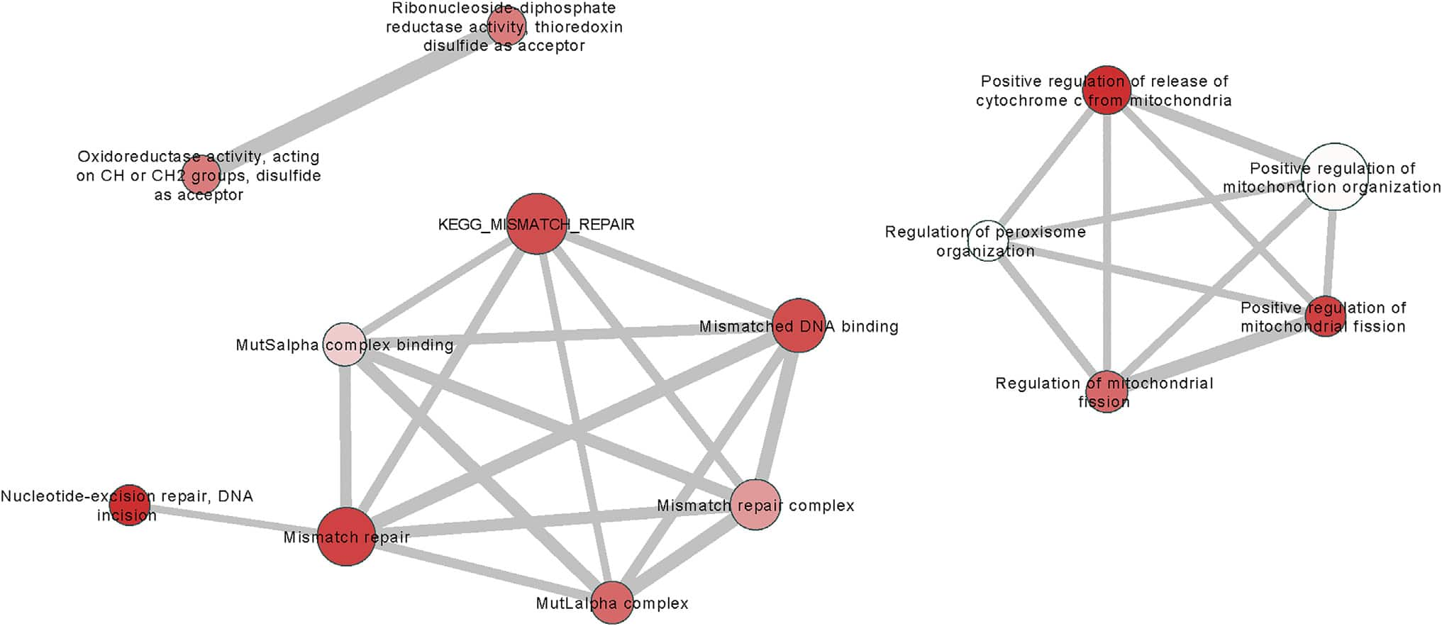Identification of Genetic Factors that Modify Clinical