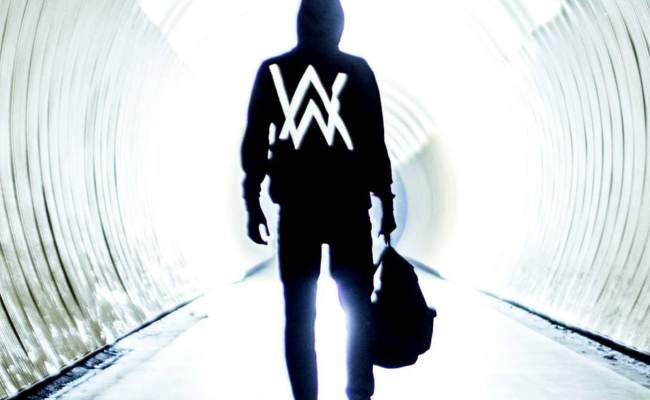 Alan Walker Faded Dj Dark Dj Vianu Remix Dj Dark