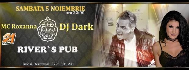 dj-dark-rivers-pub-calarasi