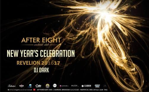 dj-dark-after-eight-new-years-eve