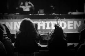 Fusion Festival 2013