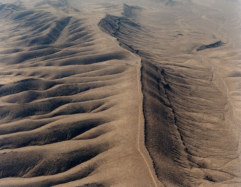 773px-yucca_mountain_crest_north