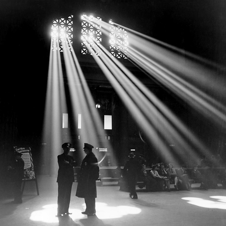 Chicago_Union_Station_1943