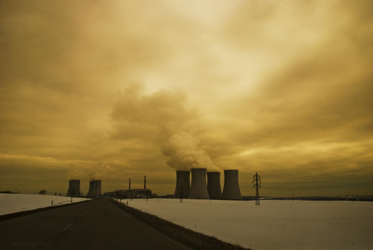 akw_atomkraftwerk_atommeiler_atomenergie_power_strom_architektur