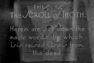 2-rotolo-di-thoth