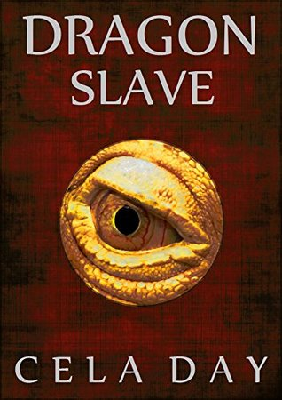 dragon slave cover by Cela Day
