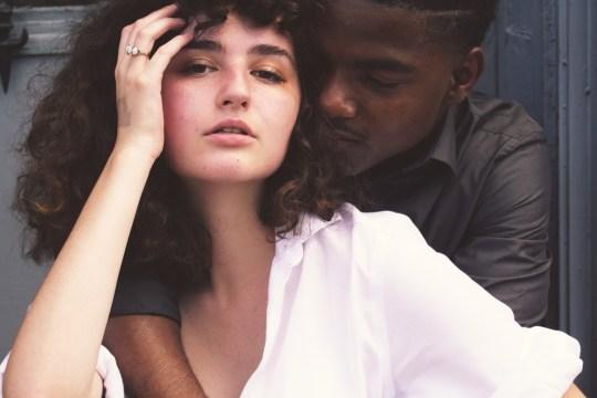 talkshow over de liefde gemengde relaties gemengde gevoelens arminius rotterdam djemaa el fna rotterdam yasmina aboutaleb festival combinatie