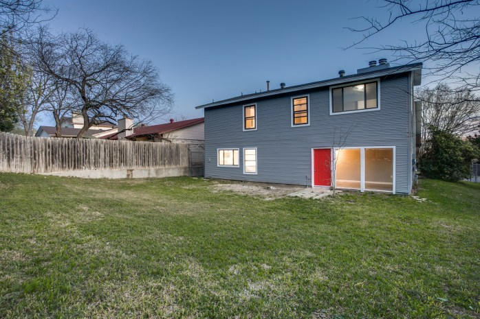 10439-harbor-springs-st-san-antonio-tx-High-Res-25