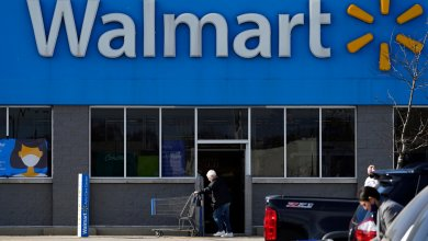 Walmart Aims to Take Worry Out of Gift Shopping