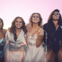Little Mix Shout Out To My Ex Djfm The Dance Music