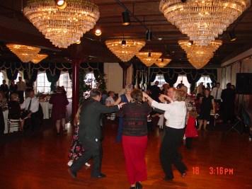 1840 Ballroom DJ Frank Young Bilingual Wedding DJ Dallas Forth Worth English Spanish