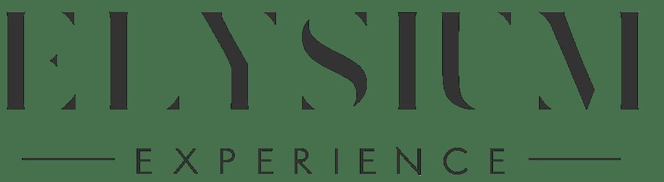 Elysium Experience