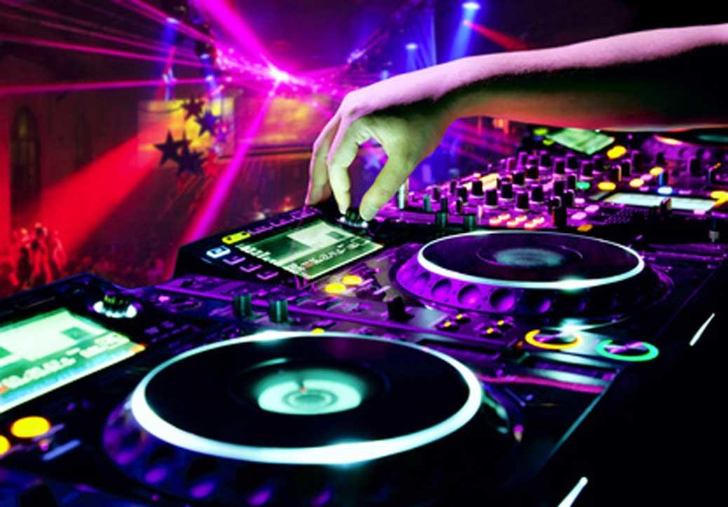 Les meilleurs DJ au monde classés par popularité