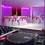 Anim et Vous DJ PARIS