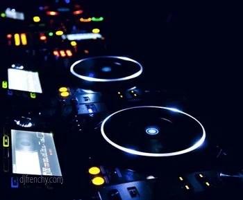 les effets audio numériques
