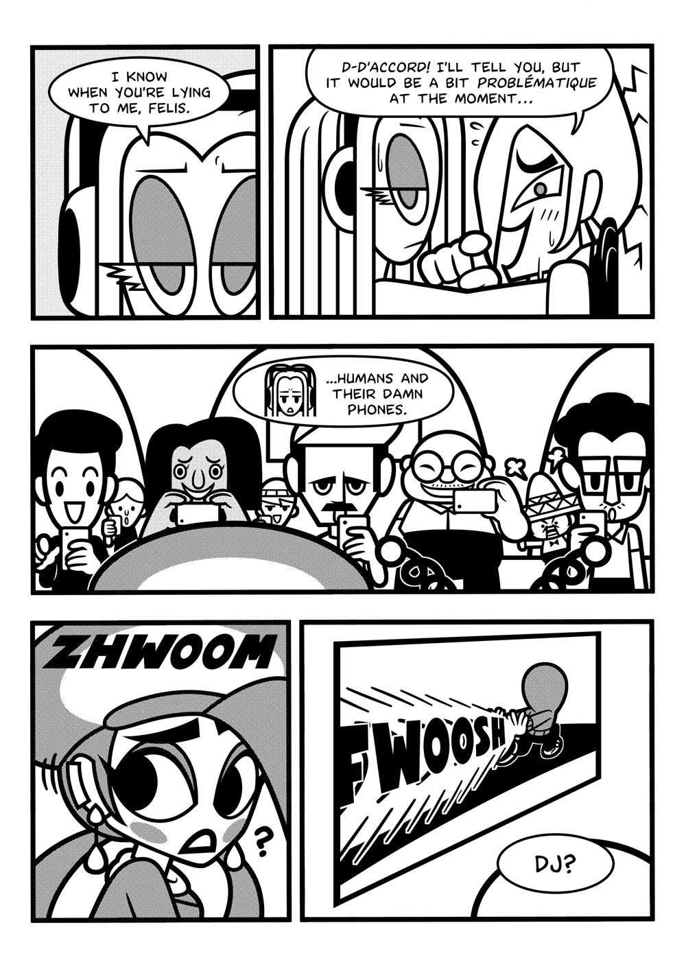 DJ Gray Page 155