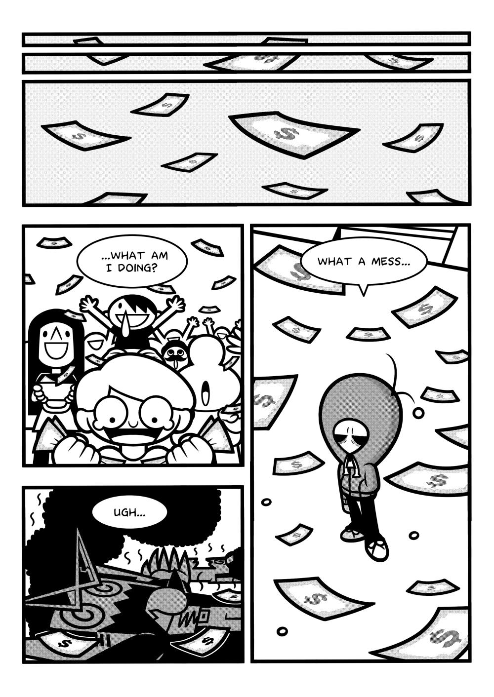 DJ Gray Page 161