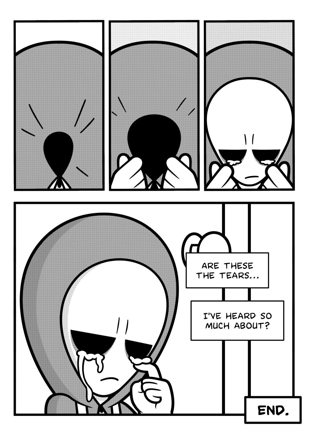 DJ Gray Page 187