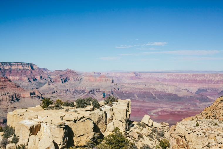 GrandCanyon_Blog-48