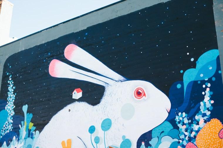 Portland_Blog-35