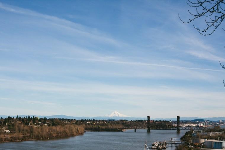 Portland_Blog-50
