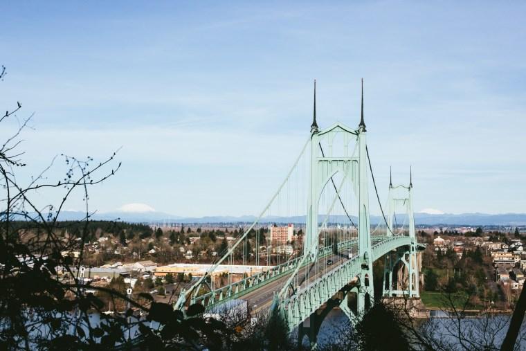 Portland_Blog-51