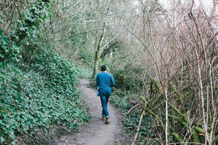 Portland_Blog-52