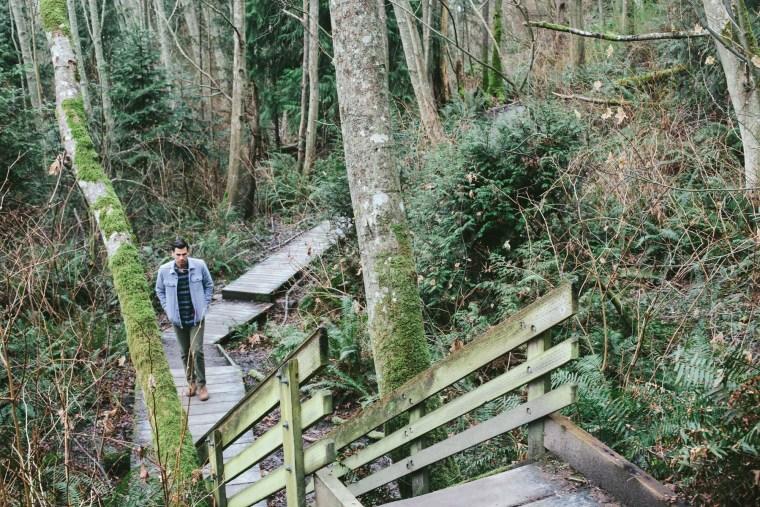Seattle_Blog-105