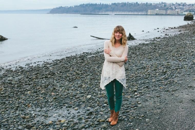 Seattle_Blog-109