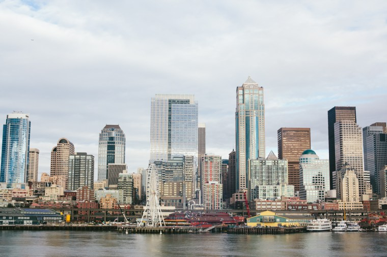 Seattle_Blog-15