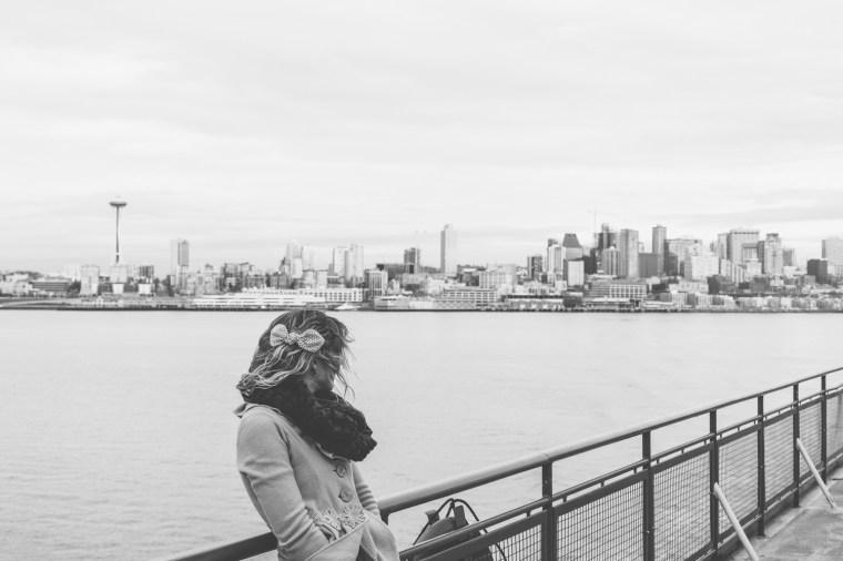 Seattle_Blog-131