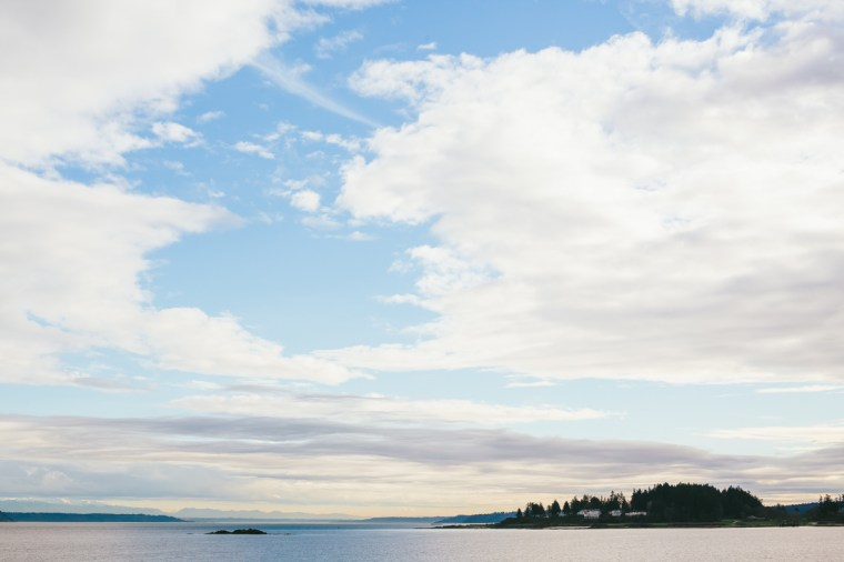 Seattle_Blog-18