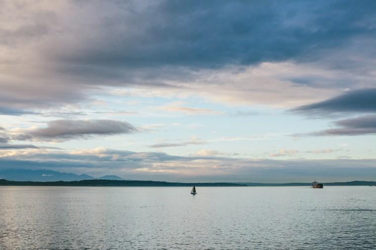 Seattle_Blog-26