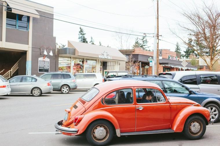 Seattle_Blog-91
