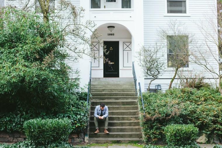 Seattle_Blog-97