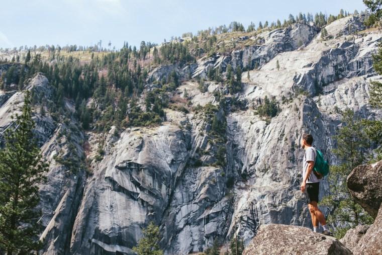 Yosemite_Blog-11